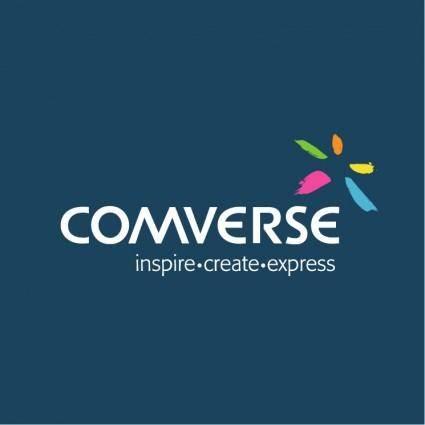 Comverse 0