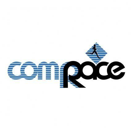 Comrace computers