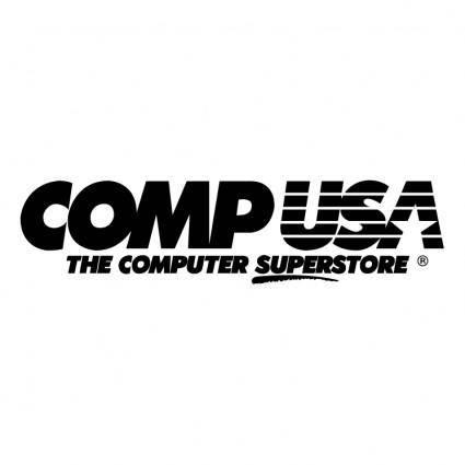 Compusa 0