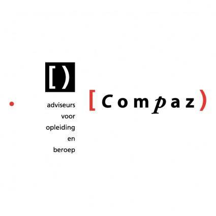 free vector Compaz