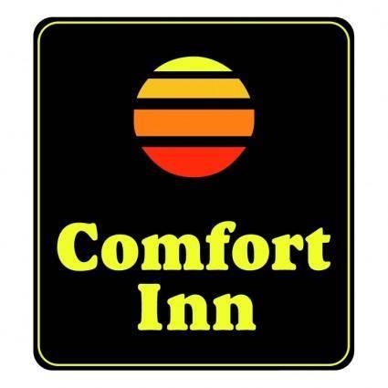 Comfort inn 0