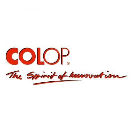 Colop 0