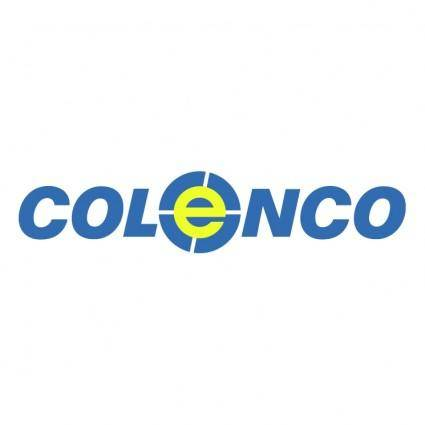 Colenco