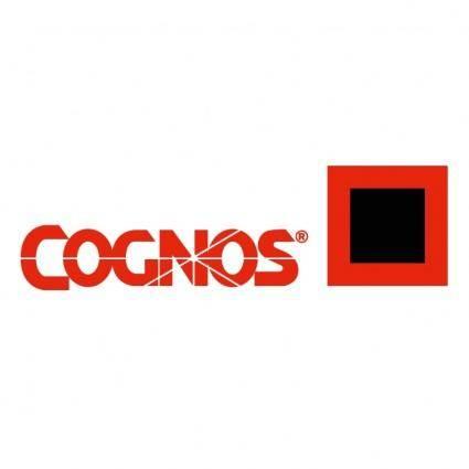 Cognos 2