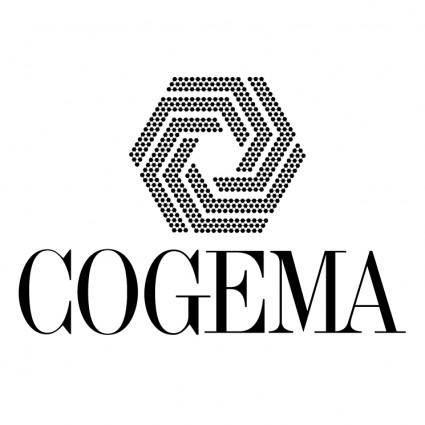 Cogema