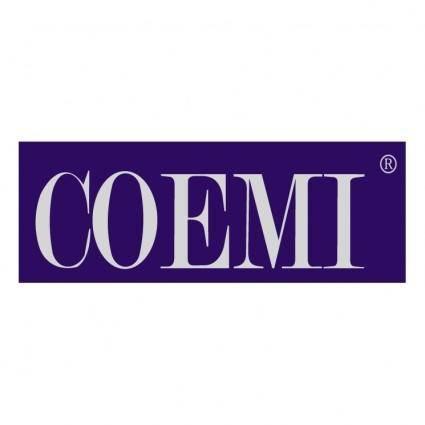 free vector Coemi