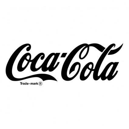 Coca cola 20