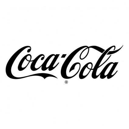 free vector Coca cola 19