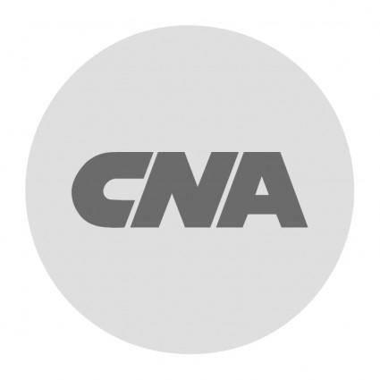 free vector Cna 0