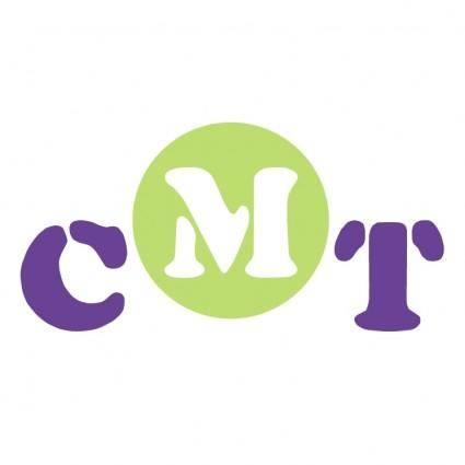 Cmt 2