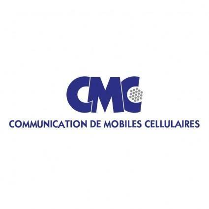Cmc 3