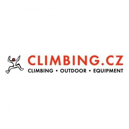 Climbingcz