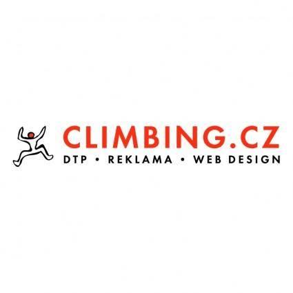 Climbingcz 0