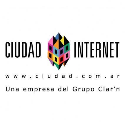 Ciudad internet 0