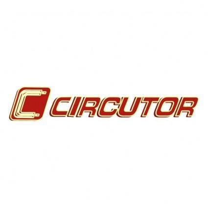 free vector Circutor