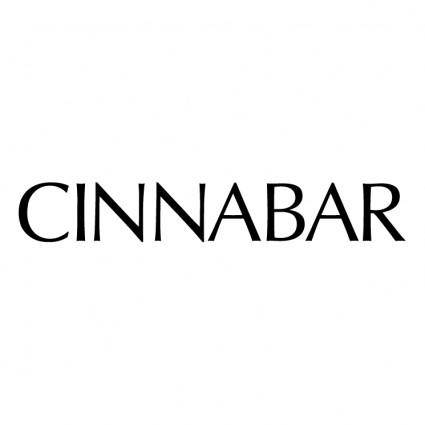 free vector Cinnabar