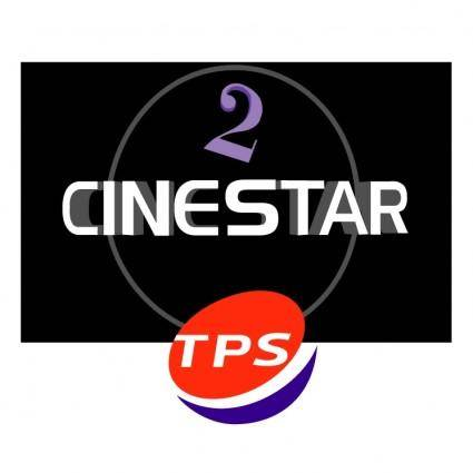 Cinestar 2