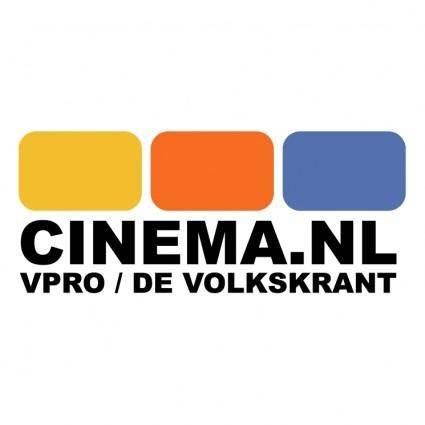 Cinemanl 0