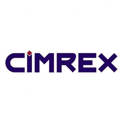 Cimrex