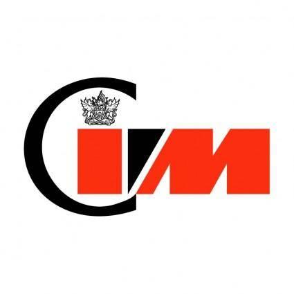 free vector Cim 0