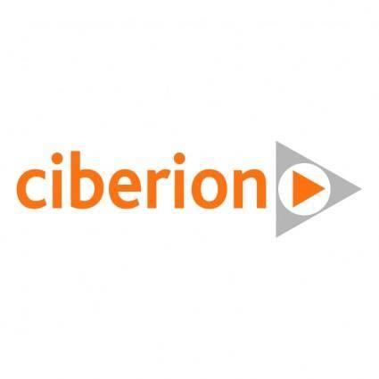 Ciberion