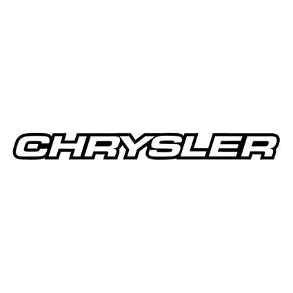Chrysler 3