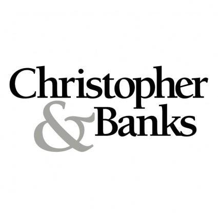 free vector Christopher banks