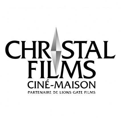 Christal films