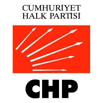 Chp 0
