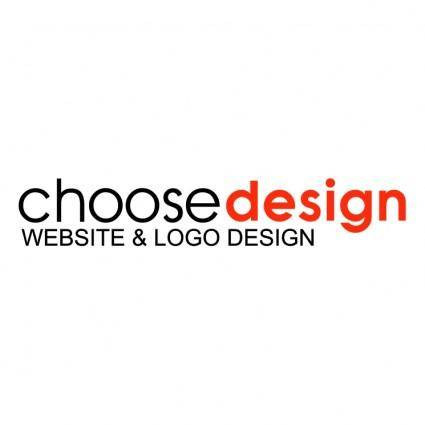 free vector Choosedesign