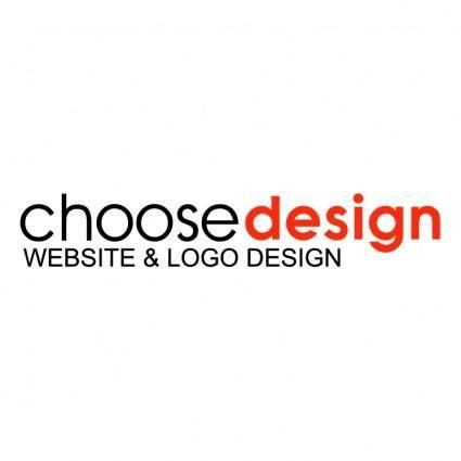 Choosedesign
