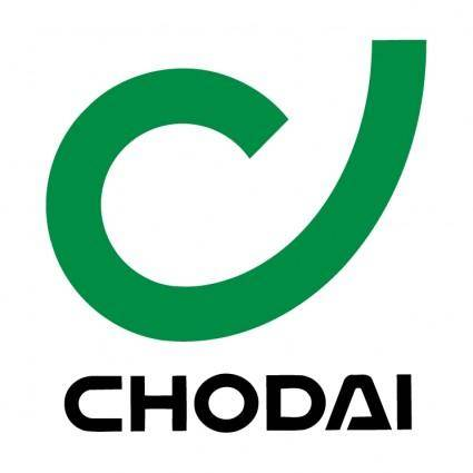 Chodai