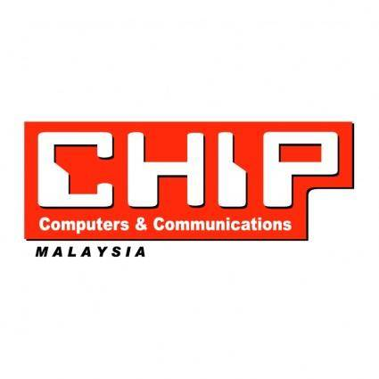 free vector Chip malaysia 0