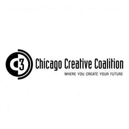 Chicago creative coalition 0