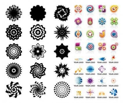 free vector Some useful graphics vector