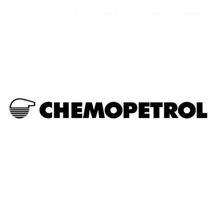 free vector Chemopetrol