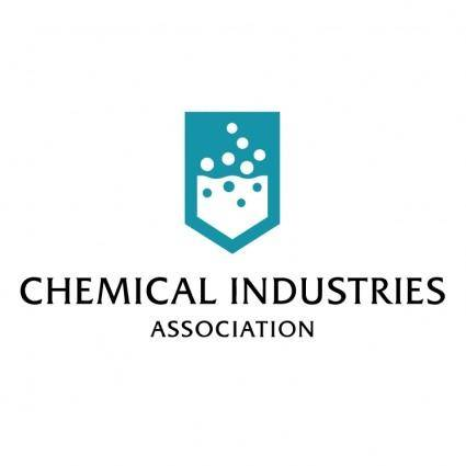 free vector Chemical industries association