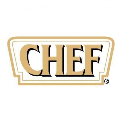 Chef 0