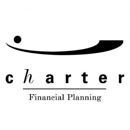 Charter 0