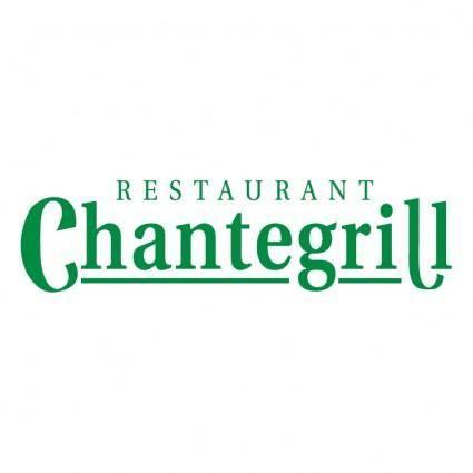 Chantegrill