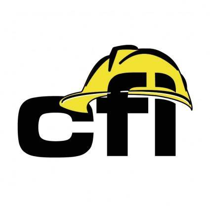 Cfi 1