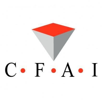 free vector Cfai