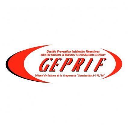 free vector Ceprif
