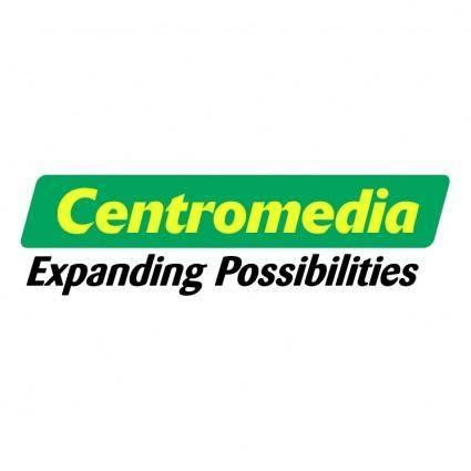 Centromedia