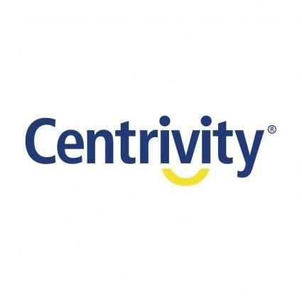 free vector Centrivity 2