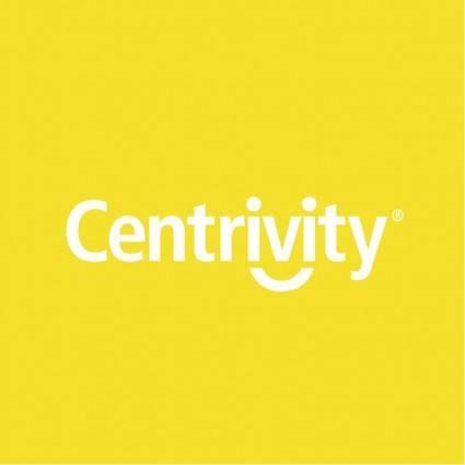 free vector Centrivity 0