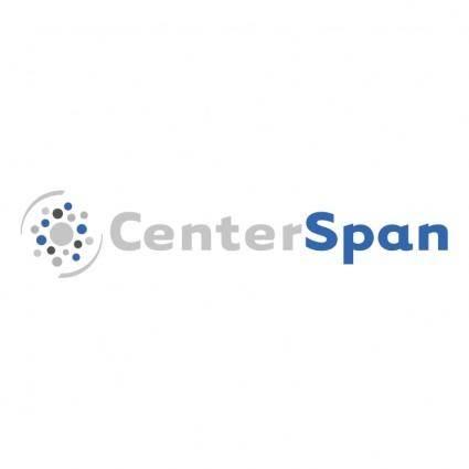 Centerspan 0