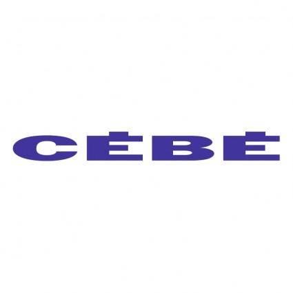 free vector Cebe 0