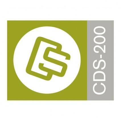 Cds 200
