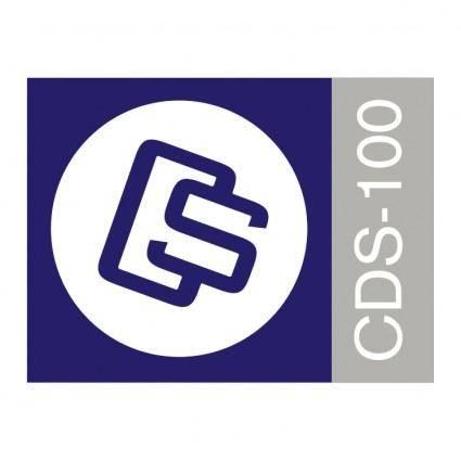 Cds 100